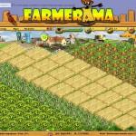 !!!фармерама