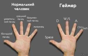 пикабу руки