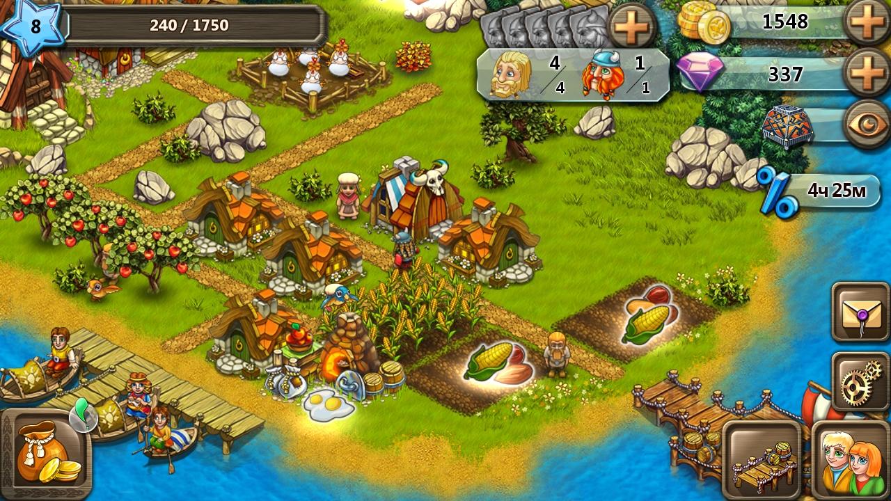Играть в игру веселая ферма ледниковый период онлайн бесплатно