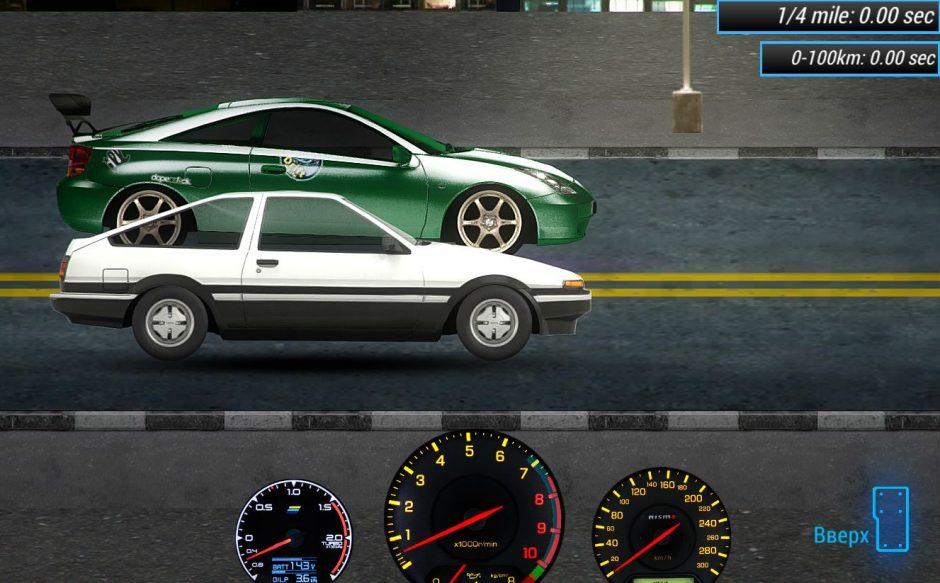 jdm-drag-racing-2d